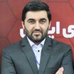 دکتر روح الله رازینی - مرکز نوآوری
