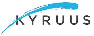 استارتاپ شناسی Kyruus
