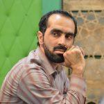 دکتر محمد نوروزی - Mohammad Noruzi