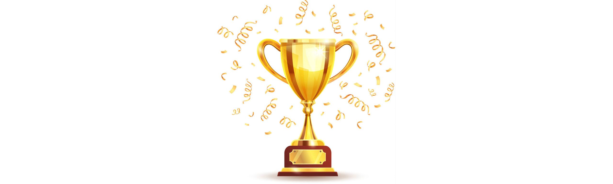جوایز لیگ نویسندگی مرکز نوآوری